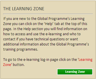 E-Learning Zone